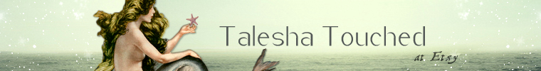 Talesha_Touched_Etsy_Banner_Blonde